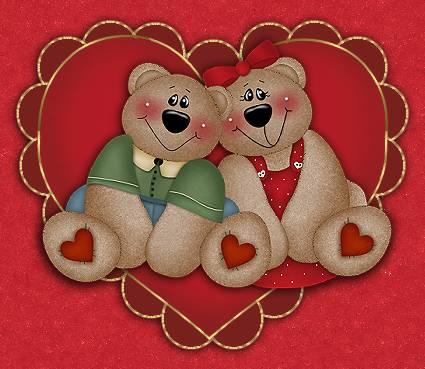 valentineslovebearsshimage.jpg