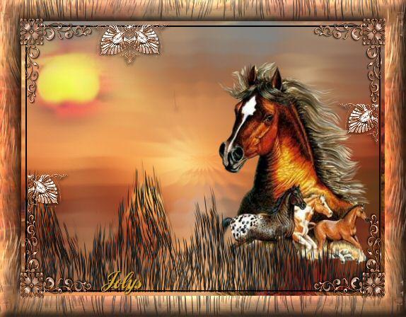 chevaux.tableau.jpg