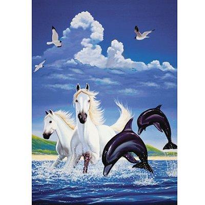 chevauxdauphins.jpg